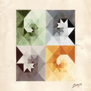 Somebody That I Used to Know (feat. Kimbra) - Gotye - Gotye