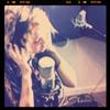 Tonight (feat. Jocelyn Alice) - Mitch Lee