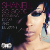 So Good (feat. Lil Wayne, Drake) - Single
