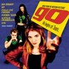 GO (Music from the Motion Picture)