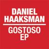 Kid Conga (feat. MC Miltinho) - Daniel Haaksman