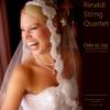 Ode to Joy - Rinaldi String Quartet
