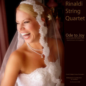 [Download] Ode to Joy MP3