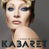 Kabaret (Le nouvel album de Patricia Kaas) - Patricia Kaas