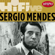 The Girl from Ipanema - Sergio Mendes