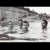 Slint - Washer