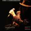 Wendezeiten - Udo Lindenberg