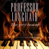Professor Longhair - Gone So Long