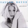 Naked Without You - Taylor Dayne