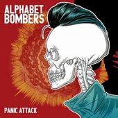 Alphabet Bombers - Rockabilly Nightmare