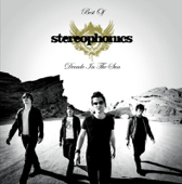 Best of Stereophonics - Decade In the Sun (EU Version)