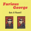 Gets A Record! - Furious George
