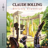 Claude Bolling - Le papillon