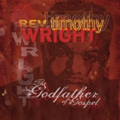 Rev. Timothy Wright & The Chicago Interdenominational Mass Choir - Trouble Don't Last Always