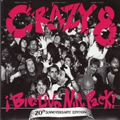 Crazy 8's - Law and Order
