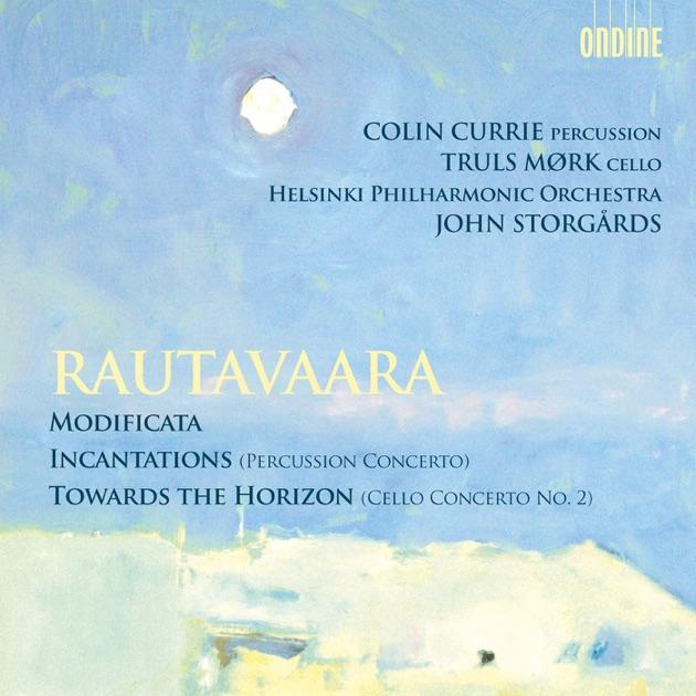 Bartok: Violin Concertos Nos  1 & 2 - Viola Concerto by James Ehnes, BBC  Philharmonic Orchestra & Gianandrea Noseda on iTunes