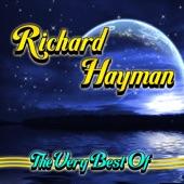 Richard Hayman - Stella by Starlight