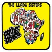 The Lijadu Sisters - Dibe Nuwa