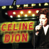 Where Does My Heart Beat Now - Céline Dion
