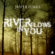 River Flows In You (Single mg Mix) - Jasper Forks