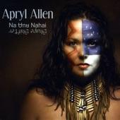 Apryl Allen - Awakening
