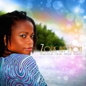 Zouk an nou (feat. Mike Kenli) - Single