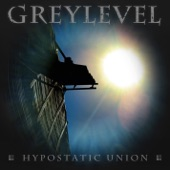 Greylevel - Memory Remains