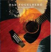 Dan Fogelberg - Long Way Home