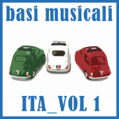 Amarsi un pò (Karaoke Version) [Originally Performed by Lucio Battisti]