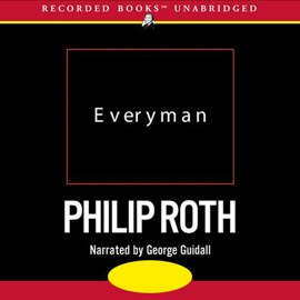 Everyman (Unabridged) audiobook