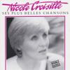 Nicole Croisille - Ses plus belles chansons artwork