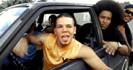Atrévete-te-te - Calle 13