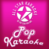 All I Wanna Do (In The Style Of Sheryl Crow) [Karaoke Version] (Karaoke) - All Star Karaoke