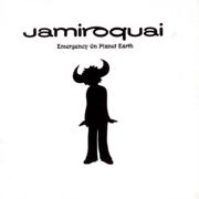 Emergency On Planet Earth - Jamiroquai