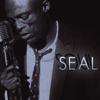 Seal - It's a Man's Man's Man's World illustration