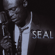 Stand By Me - Seal
