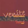 Venite Exultemus - Taizé