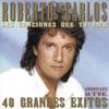 Las Canciones Que Yo Amo - 40 Grandes Êxitos