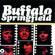 For What It's Worth - Buffalo Springfield - Buffalo Springfield