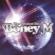 Boney M. - The Greatest Hits