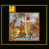 If - Waterfall portada