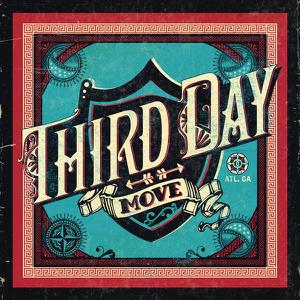 Third Day - Move