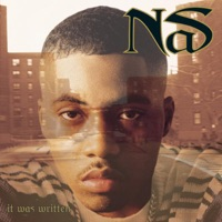 Nasir by nas on apple music it was written malvernweather Images