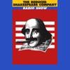 The Reduced Shakespeare Company Radio Show, Volume 3