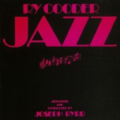 Ry Cooder - Flashes