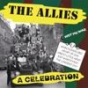 The Allies: A Celebration