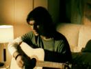 Fotografía (feat. Nelly Furtado) - Juanes