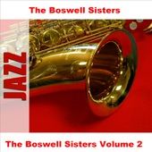 The Boswell Sisters - Crazy Peaple