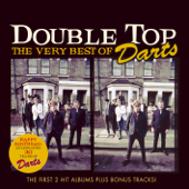 Double Top - The Very Best of Darts