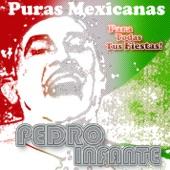 Pedro Infante - Yo he nacido mexicano